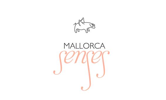 Mallorca Senses