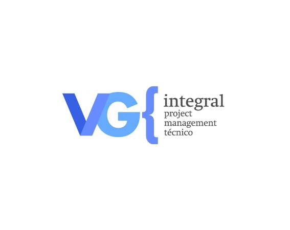 VG Integral