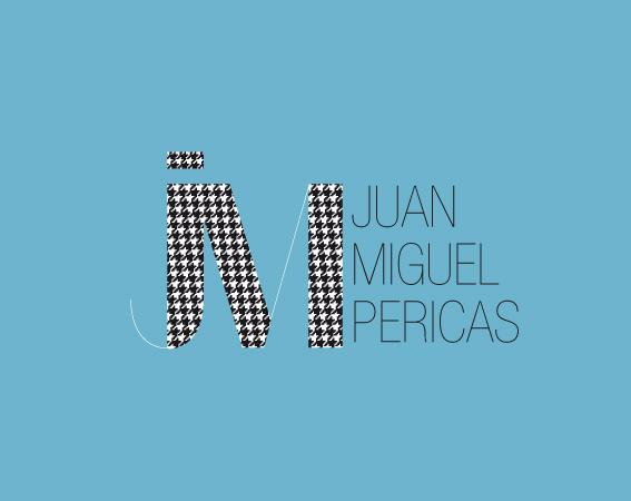 Juan Miguel Pericás