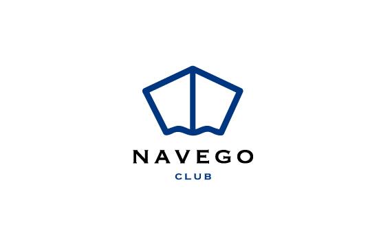 Navego Club