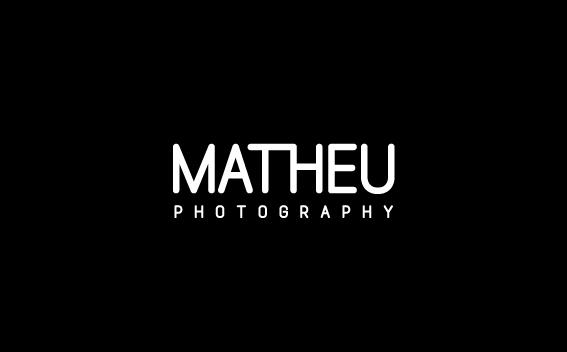 Matheu Fotógrafo